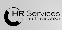 HR-Services Logo